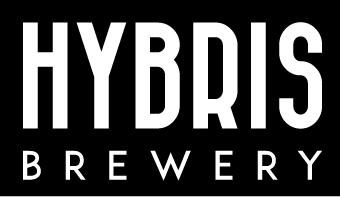 Hybris Brewery